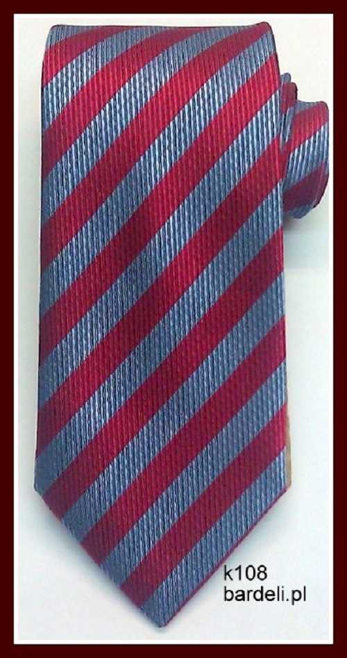 ties k108 strips
